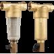 Сетчатые и комбинированные  промывные фильтры  ATOLL