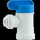 Аксессуары для питьевых систем ATOLL