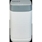 Системы очистки воды засыпного типа ATOLL