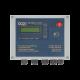 Микропроцессорная автоматика для бассейнов ACON