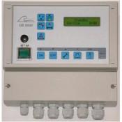 Контроллеры для систем обратного осмоса EWS