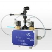 Приборы контроля параметров качества воды OFS