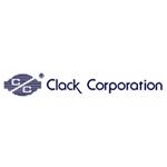 CLACK